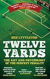 Télécharger le livre :  Twelve Yards