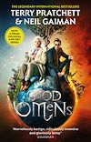 Download this eBook Good Omens