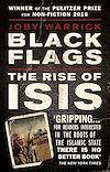 Télécharger le livre :  Black Flags