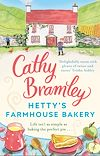 Télécharger le livre :  Hetty's Farmhouse Bakery
