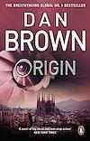 Télécharger le livre :  Origin