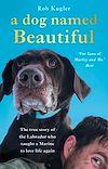 Télécharger le livre :  A Dog Named Beautiful