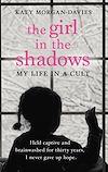 Télécharger le livre :  The Girl in the Shadows