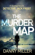 Téléchargez le livre :  The Murder Map