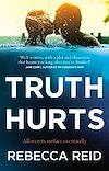 Télécharger le livre :  Truth Hurts