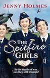 Télécharger le livre :  The Spitfire Girls