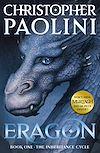 Télécharger le livre :  Eragon