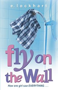 Téléchargez le livre :  Fly on the Wall