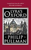 Télécharger le livre :  Lyra's Oxford