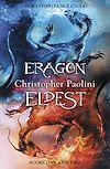 Télécharger le livre :  Eragon and Eldest Omnibus