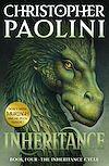 Télécharger le livre :  Inheritance