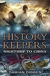 Download this eBook The History Keepers: Nightship to China