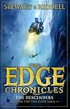 Télécharger le livre :  The Edge Chronicles 13: The Descenders
