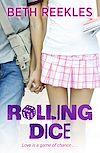 Télécharger le livre :  Rolling Dice