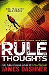 Télécharger le livre :  Mortality Doctrine: The Rule Of Thoughts