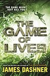 Télécharger le livre :  Mortality Doctrine: The Game of Lives
