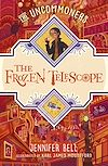 Download this eBook The Frozen Telescope