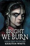 Download this eBook Bright We Burn