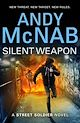 Download this eBook Silent Weapon - A Street Soldier novel