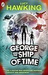 Download this eBook George and the Ship of Time