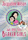 Télécharger le livre :  We Are The Beaker Girls