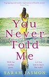 Télécharger le livre :  You Never Told Me