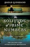 Télécharger le livre :  The Solitude of Prime Numbers