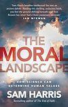 Télécharger le livre :  The Moral Landscape