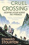 Download this eBook Cruel Crossing