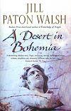 Télécharger le livre :  A Desert In Bohemia