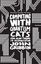 Download this eBook Computing with Quantum Cats