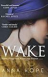 Télécharger le livre :  Wake