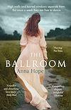 Télécharger le livre :  The Ballroom