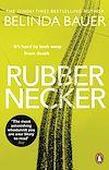 Télécharger le livre :  Rubbernecker