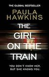 Télécharger le livre :  The Girl on the Train