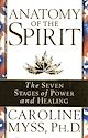 Download this eBook Anatomy Of The Spirit