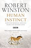 Download this eBook Human Instinct