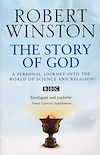 Download this eBook The Story Of God