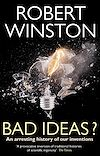 Download this eBook Bad Ideas?