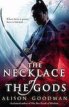 Télécharger le livre :  The Necklace of the Gods