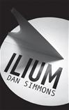 Télécharger le livre :  Ilium