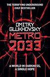 Télécharger le livre :  METRO 2033
