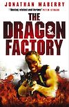 Télécharger le livre :  The Dragon Factory