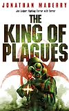 Télécharger le livre :  The King of Plagues