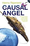 Télécharger le livre :  The Causal Angel