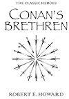 Télécharger le livre :  Conan's Brethren