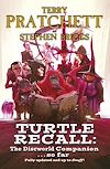 Télécharger le livre :  Turtle Recall