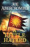 Télécharger le livre :  A Little Hatred