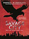 Télécharger le livre :  Savage City