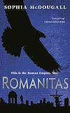Télécharger le livre :  Romanitas
